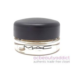MAC Pro Longwear Paint Pot Eye Primer - Soft Ochre